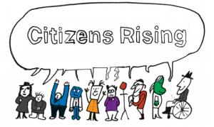 Citizens Rising
