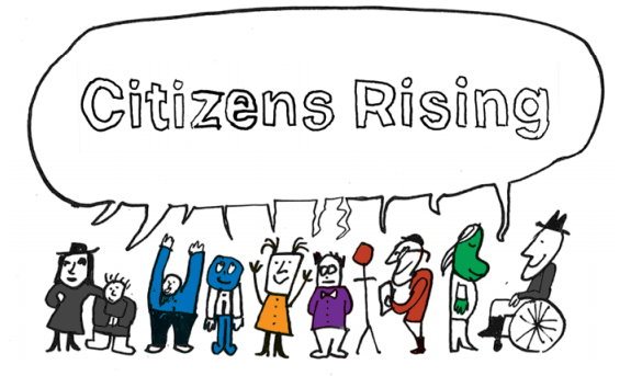 Citizens Rising
